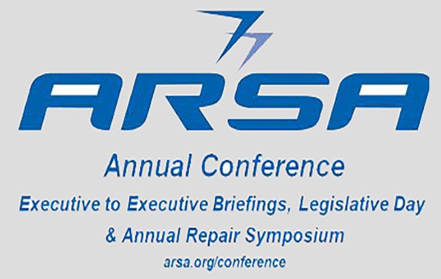 Arsa-2021-Conf