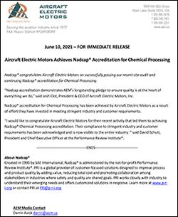 Nadcap Press Release 06-10-2021 Chem Processing Thumbnail-2